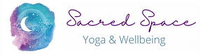 Sacred Space Wellbeing
